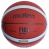 MOLTEN B7G3800 T7