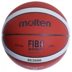 MOLTEN B6G3800 T6