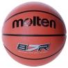 MOLTEN B7R2 T7