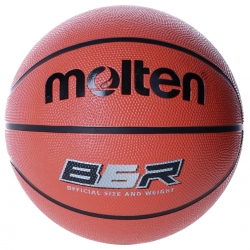 MOLTEN B6R2 T6