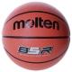MOLTEN B56R2 T5