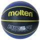 MOLTEN BC5R2-KB T5