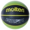 MOLTEN BC7R2-KG T7