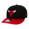 GORRA NBA RETRO CROWN 9FIFTY CHICAGO BULLS