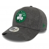 GORRA ENGINEERED PLUS AFRAME 9FORTY BOSTON CELTICS