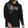 SUDADERA NBA GRAPHIC BASKETBALL LOS ANGELES LAKERS