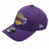 GORRA SHADOW TECH 9FORTY LA LAKERS