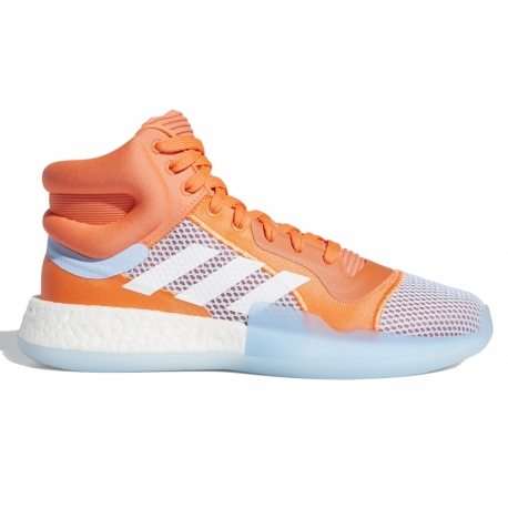MARQUEE BOOST