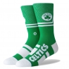 CALCETINES STANCE NBA ARENA SHORTCUT BOSTON CELTICS