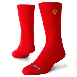 CALCETINES STANCE GAMEDAY PRO