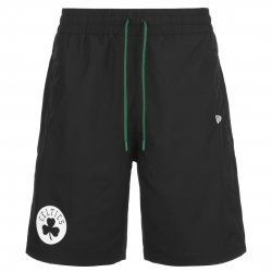 PANTALON NBA ESTABLISHED DATE SHORT BOSTON CELTICS