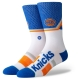 CALCETINES STANCE NBA ARENA SHORTCUT NEW YORK KNICKS