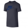 CAMISETA NIKE FUTURA ICON TRAINING (NIÑO)