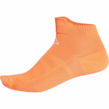 CALCETINES ADIDAS ALPHASKIN LIGHTWEIGHT CUSHIONING ANKLE