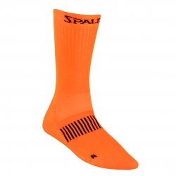 CALCETINES SPALDING COLOURED SOCKS
