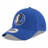 Gorra Dallas Mavericks The League 9FORTY