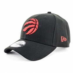 Gorra Toronto Raptors The League 9FORTY