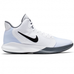 NIKE AIR PRECISION III (GS)