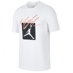 CAMISETA JORDAN JUMPMAN FLIGHT