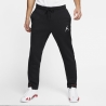 PANTALON JORDAN JUMPMAN FLEECE OH PANTS