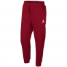 PANTALON JORDAN SPORTSWEAR JUMPMAN FLEECE PANTS