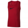 CAMISETA TIRANTES NIKE  DRY-FIT CROSSOVER