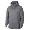 SUDADERA JORDAN JUMPMAN FLEECE FZ