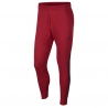 PANTALONES JORDAN DRY 23 ALPHA TRAINING PANTS