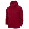 SUDADERA JORDAN 23 ALPHA THERMA FLECE FULL-ZIP