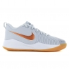 NIKE TEAM HUSTLE QUICK 2 (GS)