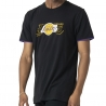 CAMISETA NBA GRAPHIC TEE LOS ANGELES LAKERS