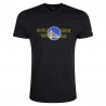 CAMISETA NBA GRAPHIC TEE GOLDEN STATE WARRIORS