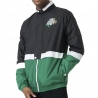 CHAQUETA NBA COLOUR BLOCK TRACK BOSTON CELTICS