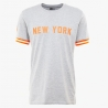 CAMISETA NBA WORDMARK TEE NEW YORK KNICKS
