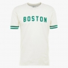 CAMISETA NBA WORDMARK TEE BOSTON CELTICS