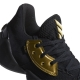 "HARDEN VOL. 4 ""BLACK GOLD"""