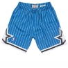 PANTALON JUEGO ORLANDO MAGIC 1994-95