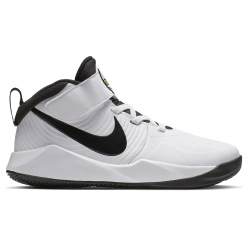 NIKE TEAM HUSTLE D 9 (PS)