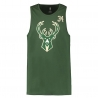 CAMISETA TIRANTES ALL NET BASIC TANK - ANTETOKOUNMPO