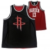 PURE SHOOTER REVERSIBLE DAZZLE TANK - JAMES HARDEN