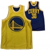 PURE SHOOTER REVERSIBLE DAZZLE TANK - STEPHEN CURRY