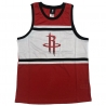 PLAYER SUBLIMATED SHOOTER TANK - JAMES HARDEN