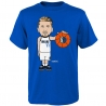 GEEKED UP COTTON TEE - LUKA DONCIC