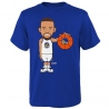 GEEKED UP COTTON TEE - STEPHEN CURRY