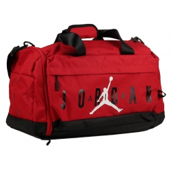 BOLSA AIR JORDAN DUFFLE BAG