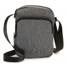 MINI BACKPACK JORDAN AIRBORNE CROSSBODY