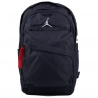 MOCHILA JORDAN AIR PATROL BACKPACK