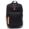 MOCHILA JORDAN AIR PATROL PACK