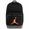 MOCHILA JORDAN DNA BACKPACK