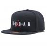GORRA JORDAN JUMPMAN AIR CAP (NIÑO)